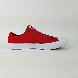 9920316ad6e Converse Shoes - Converse Chuck Taylor All Star II Low Top sneaker